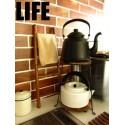 Čajníky a kávovary