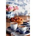 Kávové, čajové a priateľské súpravy