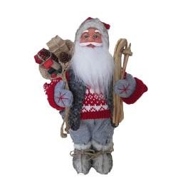 Santa stojaci 30cm