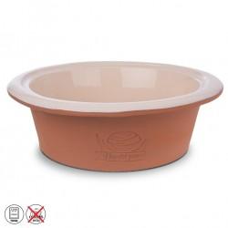 Forma keramika CHLIEB okrúhla 25cm